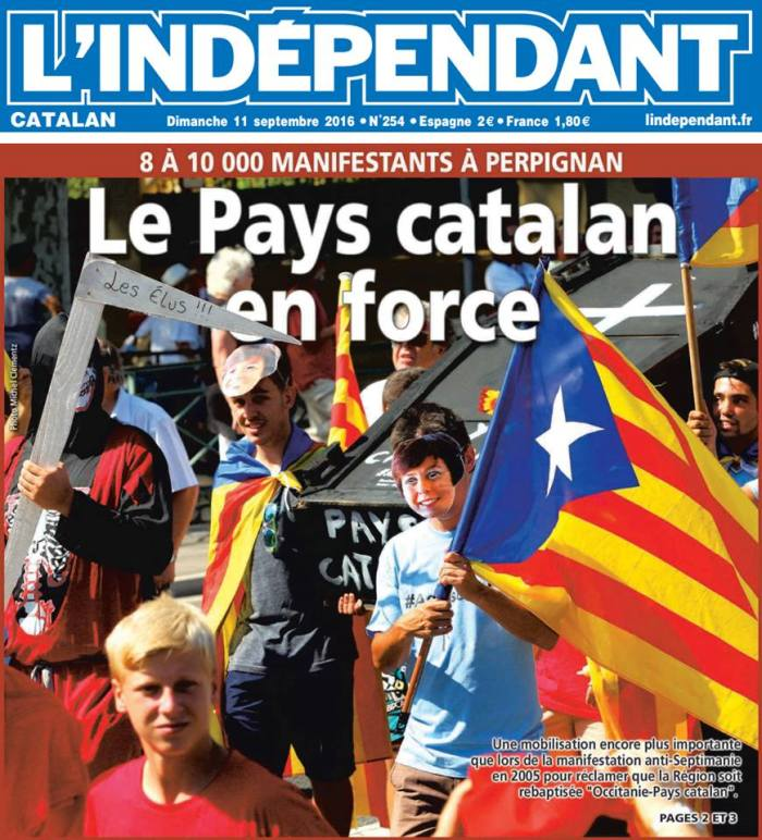 une-indep-catalan