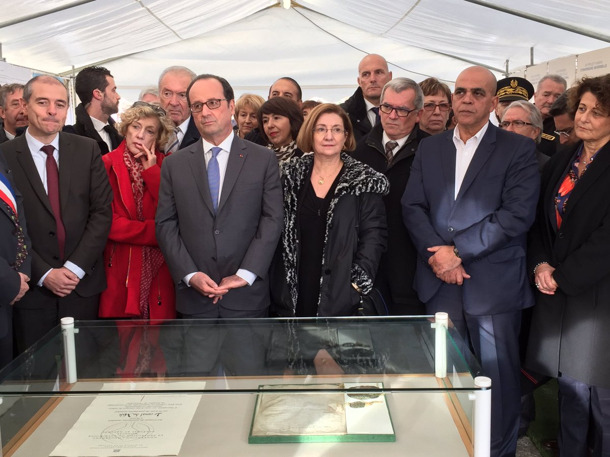 hollande-castelnaudary