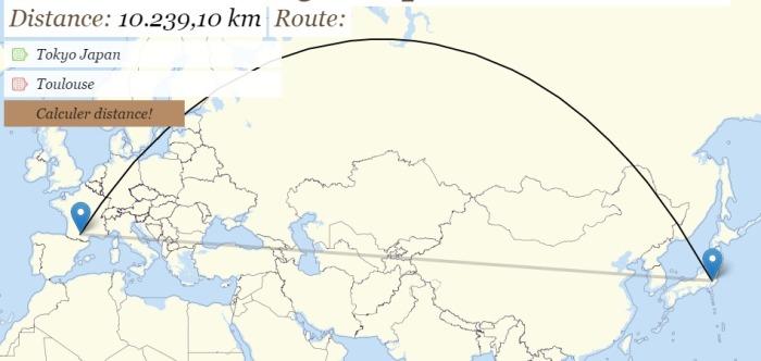 distance-tokyo-japan-%e2%86%92-toulouse-distance-entre-tokyo-japan-et-toulouse