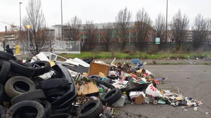 squatt-poubelle-cedis